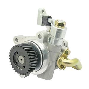 Isuzu D-Max DMax 3.0L 4JJ1-TCX Turbo Diesel Engine Fit Power Steering Pump