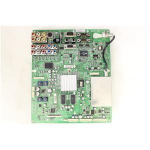 LG 42PC3DB-UE Main Board EBR41862701