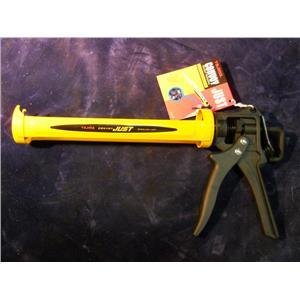 TAJIMA CONVOY CALKING GUN JUST CNV-JUST/CHN