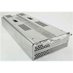 APC SYBT2 Symmetra RM 2kVA 4kVA 6kVA Replacement Battery Module New