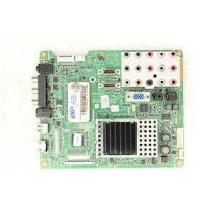 SAMSUNG LN40A550P3FXZA MAIN BOARD BN94-01723Q