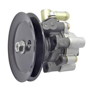 Toyota HiAce Van H100 LH125 4WD 90-04 2.8L 3L Diesel Fit Power Steering Pump