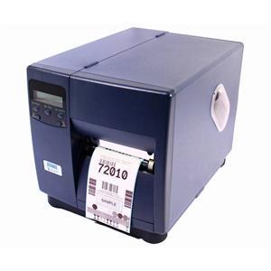 Datamax DMX-I-4308 Direct Thermal Barcode Printer R23-88-08000107 (Parallel)