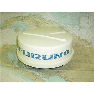 Boaters' Resale Shop of Tx 1606 1025.02 FURUNO 1720 RADAR DOME RSB-0028 ONLY