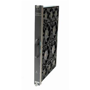 Cisco WS-X4582+E Catalyst 4510R+E Fan Tray Catalyst 4500 10-slot E+ chassis