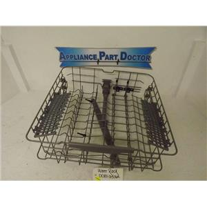 SAMSUNG DISHWASHER DD81-01506A UPPER RACK USED