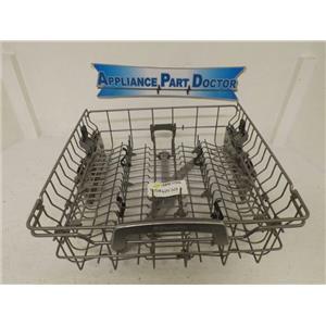 ELECTROLUX DISHWASHER 154625301 UPPER RACK USED