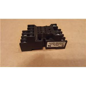 Allen Bradley 700-NH128 Blade Sockets