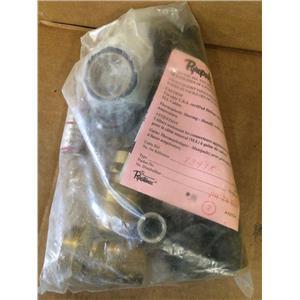 Pyrotenax Pyropak Wiring Kit, Cable Ref #: 834/1K