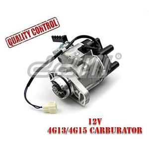 Distributor carburetor Type MITSUBISHI Lancer CB Persona 1.3L 1.5L SOHC 4G15