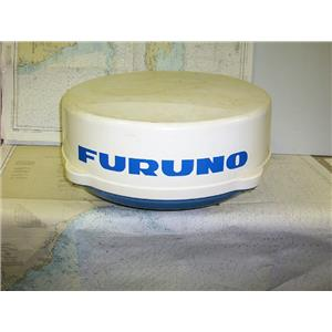 "Boaters' Resale Shop of TX 1608 0442.02 FURUNO RSB-0071 4KW 24"" RADAR DOME ONLY"
