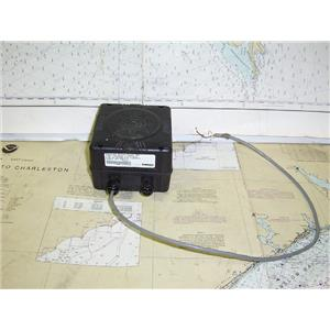Boaters' Resale Shop of TX 1411 2441.67 SIMRAD ROBERTSON LFI3000 INTERFACE ONLY