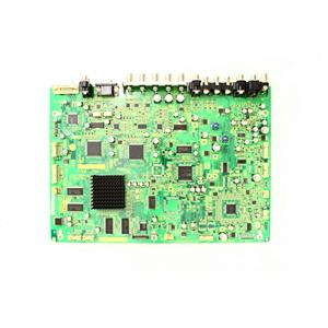 Pioneer PX-60XM5A Main Board AWV2410 (ANP2168-A)