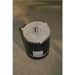 Imperial Electric Permanent Magnet DC Motor Model P66LR006 36V 3.6HP