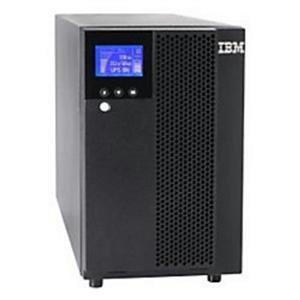IBM 53961AX 1000VA 750W 120V X Series UPS Tower 5-15R 79Y6071 5396-TU1 46M4045
