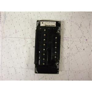 Boaters' Resale Shop of TX 1112 1601.12 MERCURY 332-5772A1 OUTBOARD POWER PACK