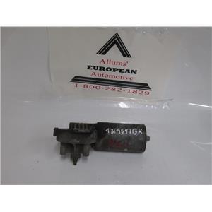 79-83 Audi 5000 windshield wiper motor 431955113K