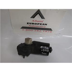 Porsche 944 924 79-91 headlight motor 477941379B