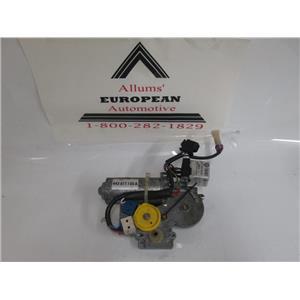 Audi 4000 sunroof motor 443877795A