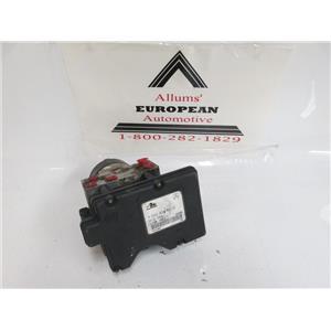 Mercedes W202 C class ABS pump 0024319212
