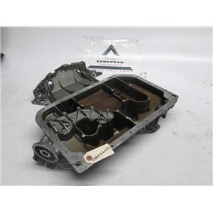 Audi 80/90/100/A6 upper engine oil pan 078103603D