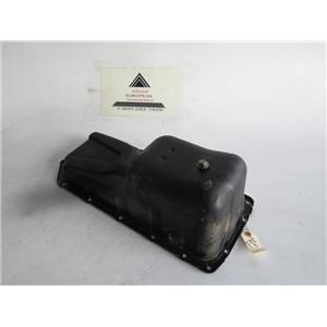 95-98 Range Rover engine oil pan ERR5220