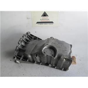 Audi A4 1.8t engine oil pan 06B103603N