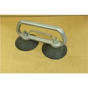 Suction Sheet Metal Handle Made in USA