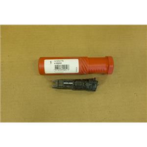 Hilti X-100-E TN 285832 Sleeve Used