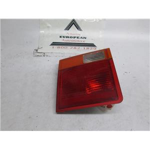 95-99 Range rover left driver side inner tail light AMR4725