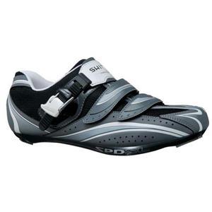 Shimano SH-R087G Road Shoes - Unisex EU 40 / EU 6.7