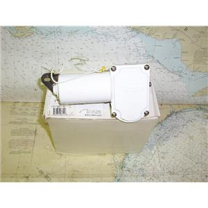 Boaters' Resale Shop of TX 1610 0247.04 IMTRA WIPER 12 VOLT 2 SPEED MOTOR
