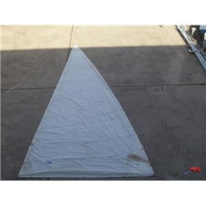 Hood Mainsail w 26-5 Luff from Boaters' Resale Shop of TX 1308 1122.91