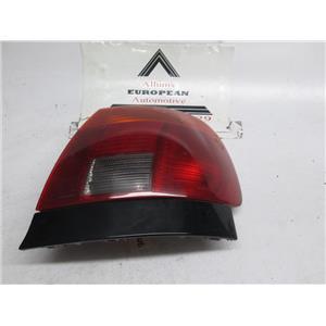 96-98 Audi A4 right passenger side tail light 8D0945112B
