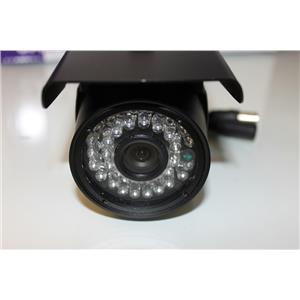 High Quality Bullet Color Security Camera CCTV 1/3 SONY Super HAD HAWK-149IRCB