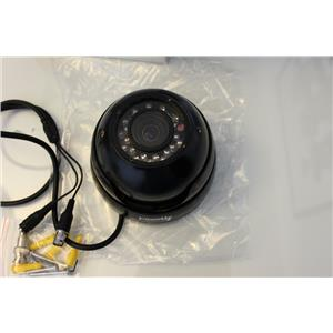 Security Camera CCTV Dome HAWK-360VIRCD - Varifocal Color 1/3 SONY