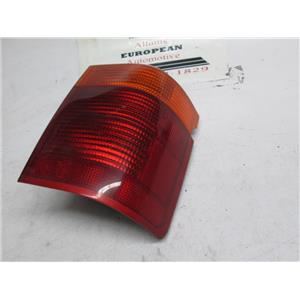 95-99 Range Rover right outer tail light AMR4102