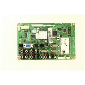 Samsung LN40B530P7NXZA Main Board BN96-11779B