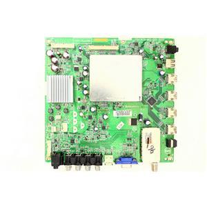 Insignia NS-46L550A11 Main Board 756TXACBZK07602