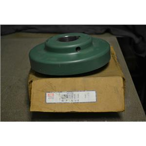TB Wood's 10S178, Sleeve Coupling Flange, 10S, Bore 1-7/8""