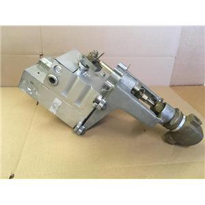 Honeywell M7034A1031 Modutrol Motor 120V