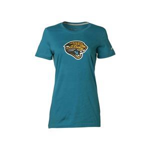 Nike NFL Jacksonville Jaguars Blacmon #14 Women's T-Shirt