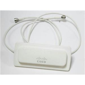 Cisco Aironet AIR-ANT24020V-R 2.4-GHz Diversity Omnidirectional Antenna