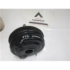 99-02 Land Rover Discovery 2 brake booster SHD000050