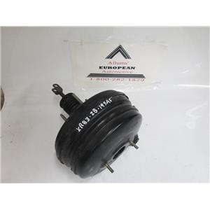 00-02 Jaguar S-Type brake booster XR832B195AF