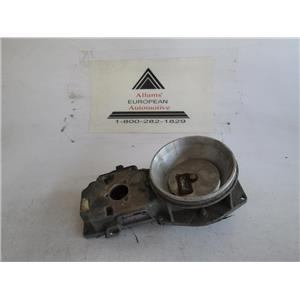 Audi VW air flow meter 0438121053 034133353D