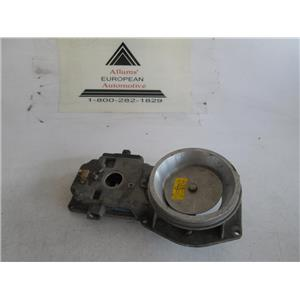 Audi VW air flow meter 0438121011 026133353