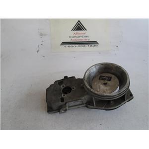Audi VW air flow meter 0438121013 034133353