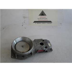 Audi VW air flow meter 0438120162 049133353S