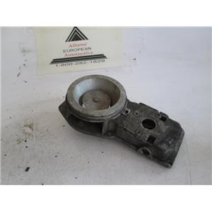 Audi VW air flow meter 0438120130 049133353P